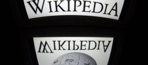 Wikipedia cierra temporalmente en protesta por la reforma de la ley de derechos de autor