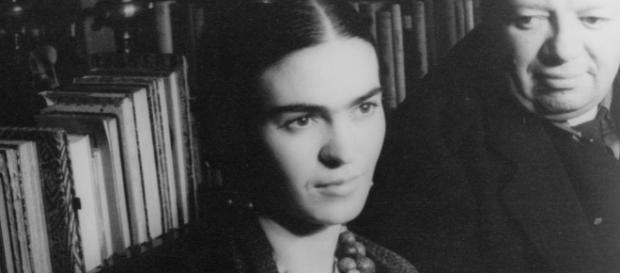 63 Years After Frida Kahlo's Death One Great Mystery is Still ... - latina.com