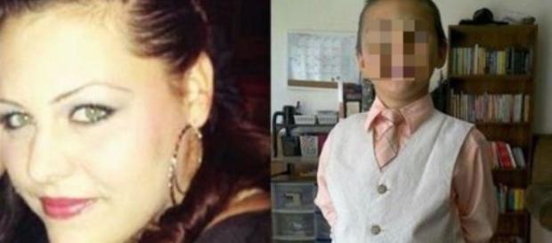 Ha ucciso di botte il figlio di dieci anni perché gli aveva rivelato che gli piacevano i maschi