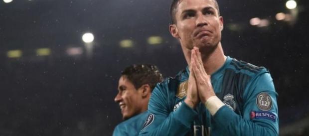 Cristiano Ronaldo se habría ofrecido al director deportivo de la Juventus (Rumores)