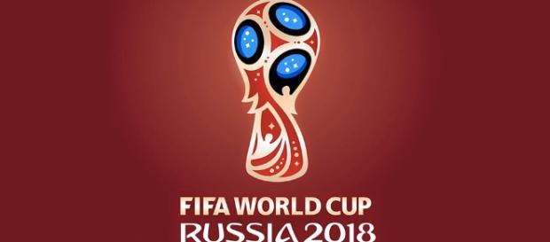 Mundial de Fútbol: En Rusia 2018 ha destacado la paridad entre las selecciones