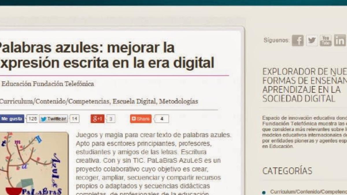 El último barómetro del CIS indica que en España el 61.6% se ...