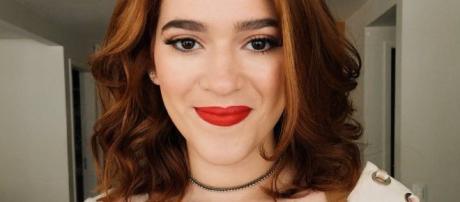 Ana Clara não ficou com mais ninguém, após rápido relacionamento com Breno no BBB18