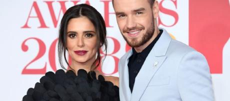 Liam Payne y Cheryl Cole se separaran al ir por caminos distintos