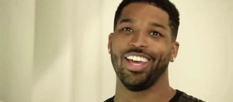 Tristan Thompson wants to be the star in Cleveland Cavaliers (Photo credit: YouTube Screenshot/Basketball TV)