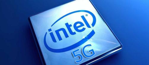 Apple no utilizará los módems 5G de Intel en sus próximos iPhone