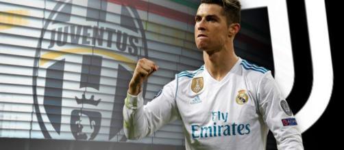 Cristiano Ronaldo está cada vez más cerca de los Bianconeri