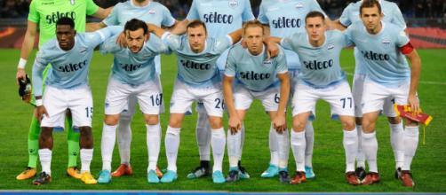 Calciomercato Lazio, Bastos interessa in Premier League
