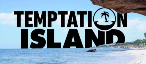 Dove vedere Temptation Island in tv e in streaming.