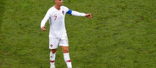 Facebook podría pagar a Cristiano Ronaldo por realizar una serie sobre el crack (Rumores)