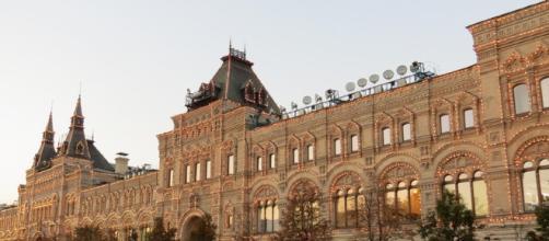 Noticias de Rusia opacas debido al mundial: jubilaciones a los 65 años y aumento del IVA