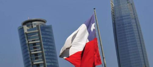 CHILE / La economía de la nación creció un 4,9% en mayo de 2018