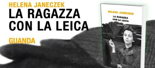 Premio Strega 2018: Helena Janeczek vince con il romanzo 'La ragazza con la Leica'