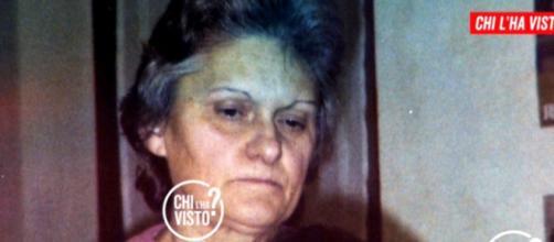 Pavia, scomparsa Luciana Fantato: si indaga per omicidio