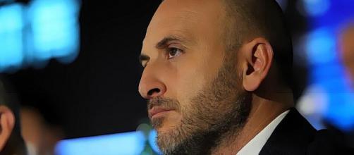 Premium Sport - L'Inter chiude un altro colpo di mercato, ecco i ... - interdipendenza.net