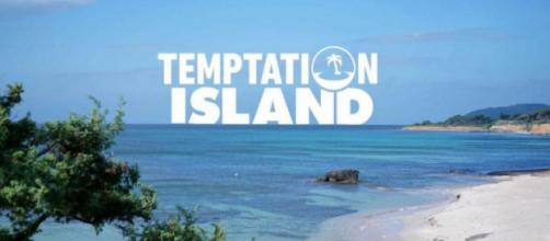Temptation Island 2018: ascolti boom per la prima puntata - blastingnews.com