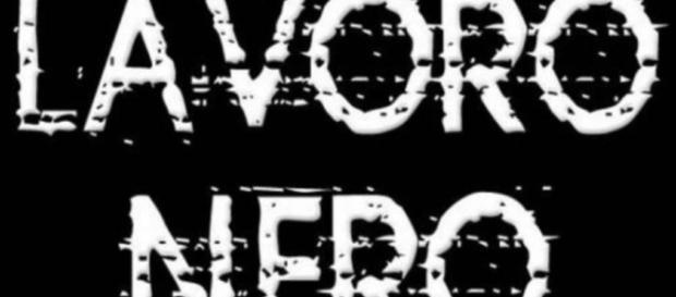 Lavoro nero: oltre 3 milioni di irregolari per la Cgia