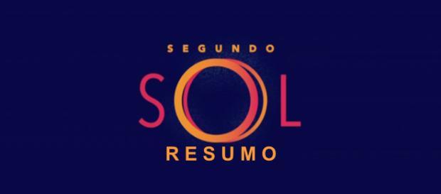 Novela Segundo Sol segue garantindo boa audiência à Globo.