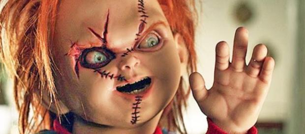 Chucky confirma que volverá en una miniserie televisva