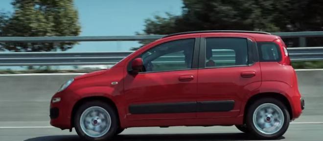 Auto più vendute in Italia, Fiat Panda domina e dietro non mancano sorprese: la classifica