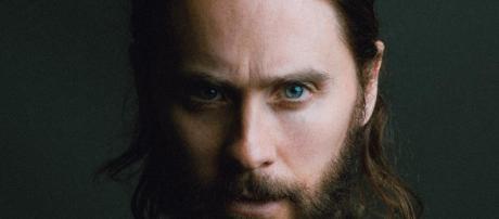 Jared Leto es confirmado como Morbius en la nueva película de Sony