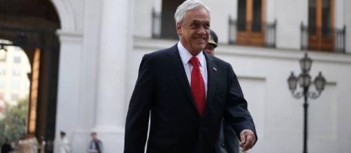 El Gobierno chileno designa nuevos embajadores para Guatemala, Jamaica y Costa Rica