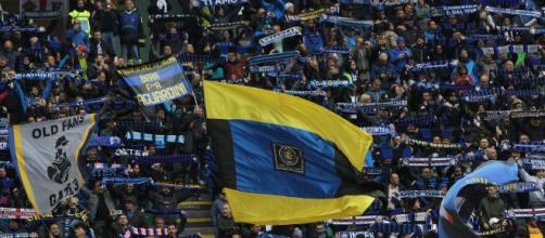 Calciomercato Inter, rinnova Gagliardini
