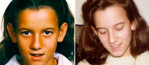 El papa reconoce las 'virtudes heroicas' de Alexia, la niña que inspiró la película Camino