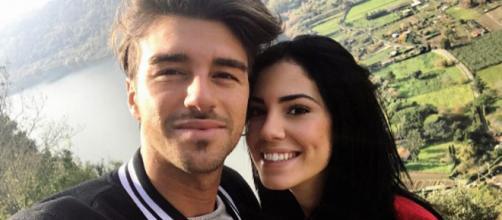 GOSSIP/ Giulia De Lellis e Andrea Damante a Temptation Island VIP? La news di Dandolo.