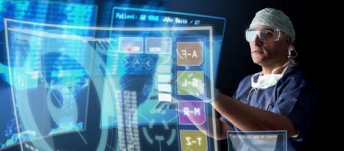 Intelligenza artificiale e apprendimento automatico: come i ... - intel.it