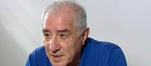 Marcello Dell'Utri scarcerato va ora agli arresti domiciliari