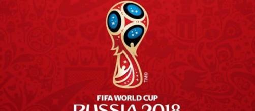 Mondiali Russia 2018   Calendario, date e orari di tutte le ... - today.it