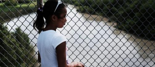 EE.UU. / Niños separados de sus padres: los futuros riesgos de las pruebas de ADN