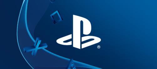 PlayStation Russia scatena la fantasia dei fan.