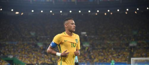 Russia 2018 - Brasile, al Mondiale non manchi mai