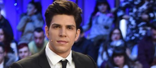 Laura Matamoros dice que su hermano está muy nervioso por la boda (Rumores)