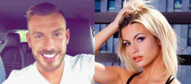 Carla et Julien en couple sur le tournage de LMvsMonde3 ? Des nouvelles photos le confirment !