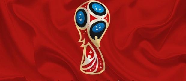 Coupe du monde de la Fifa 2018