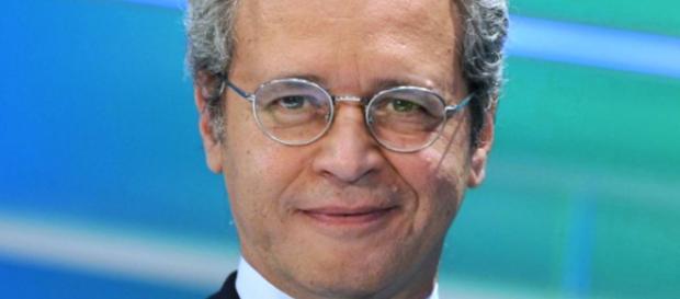 Enrico Mentana fonda un quotidiano digitale affidato solo ai giovani