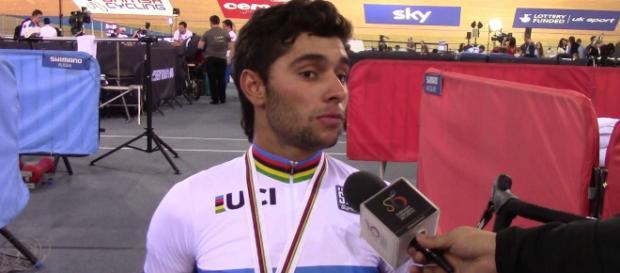 Gaviria: un sprinter entre escaladores consigue 2 victorias en el Tour de Francia