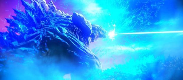 "Netflix confirmó una secuela para ""Godzilla""."