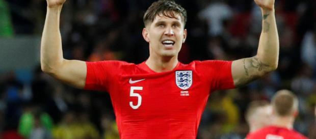 Inglaterra se planta en las semifinales del Mundial