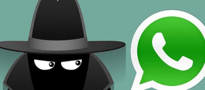 WhatsApp, a breve un aggiornamento per difendersi dai link equivoci (RUMORS)