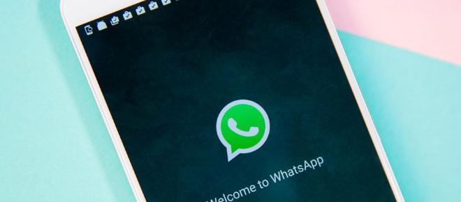Whatsapp, arriva la versione beta 2.18.206: due importanti novità per gli utenti