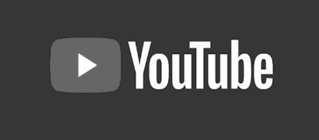 Cada vez mais jovens se arriscam em busca de visualizações (Reprodução - Youtube)