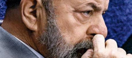 Lula pode ser solto ainda nesse domingo.