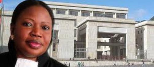 Denunciarán a fiscal de la CPI, Fatao Bensouda, por encubrir delitos en Venezuela
