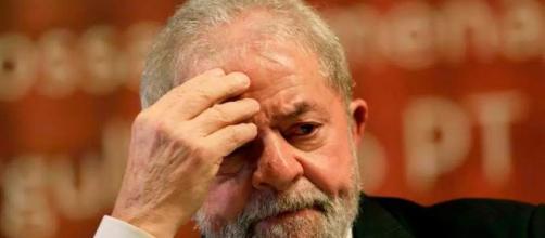 Habeas corpus de Lula foi anulado após decisão do relator da Lava-Jato