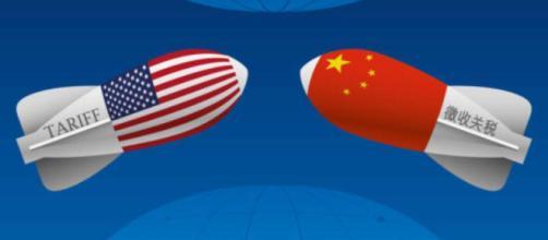 China y EE.UU. iniciaron una 'guerra comercial' que puede afectar a otros países