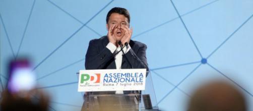 Matteo Renzi e le 10 ragioni della sconfitta del Pd